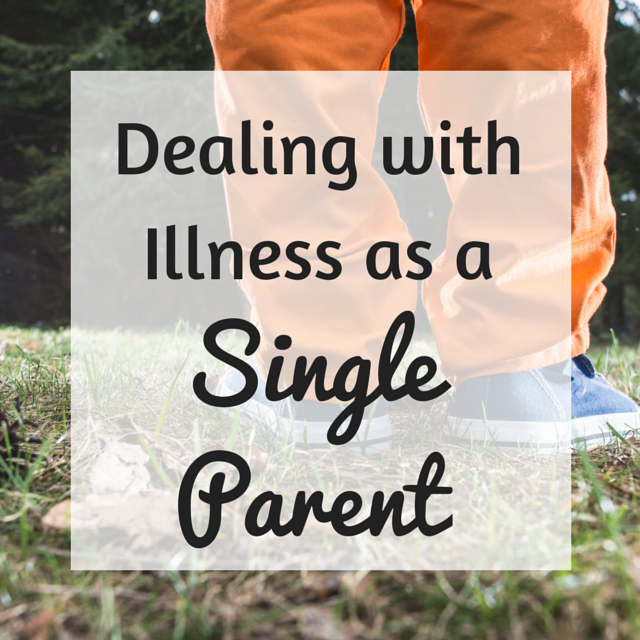gasp single parents You'll find there's lots of other single parents onboard, as well as adults on vacation without their kiddos gasp yes,.